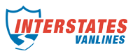 Interstates Vanlines