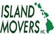 Island Movers, Inc