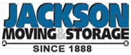 Jackson Moving and Storage