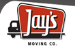 Jays Moving Company