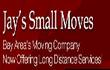 Jays Small Moves