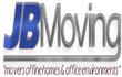 JB Moving