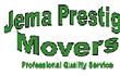 Jema Prestige Movers