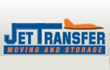 Jet Transfer Moving & Storage