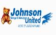 Johnson Storage & Moving, Co