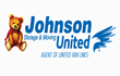 Johnson Storage & Moving Company
