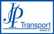 JP Transport Industries Inc