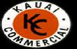 Kauai Commercial Company Inc
