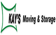 Kays Moving & Storage