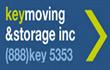 Key Moving & Storage, Inc