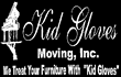 Kid Gloves Moving, Inc