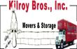 Kilroy Bros, Inc
