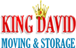 King David Moving