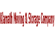 Klamath Moving & Storage Co