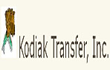Kodiak Transfer Inc