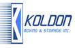 Koldon Moving and Storage
