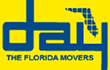 L S Day Moving & Storage, Inc