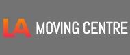 LA Moving Centre Inc