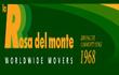 La Rosa Del Monte