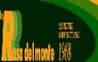 La Rosa Del Monte Worldwide Movers