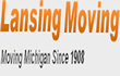 Lansing Moving Co