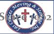 Las Cruces Moving & Storage, Inc