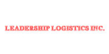 Leadership Logistics Inc