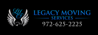 Legacy Moving Services