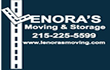 Lenoras Moving Company