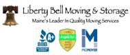Liberty Bell Moving & Storage