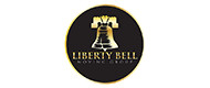 Liberty Bell Moving Group
