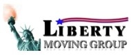 Liberty Moving Group