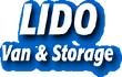 Lido Van & Storage Co, Inc