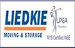 Liedkie Moving & Storage Inc