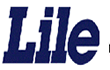 Lift Forwarders, Inc