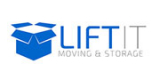 Lift It Moving and Storage