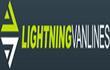 Lightning Van Lines Inc