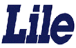 Lile International Companies-Tigard