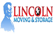 Lincoln Moving & Storage Inc