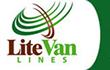 Lite Van Lines Inc