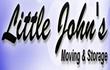 Little Johns Moving & Storage