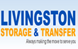 Livingston Storage & Transfer Company, Inc