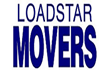 LoadStar Movers