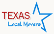 Local Movers Texas