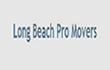 Long Beach Pro Movers
