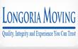 Longoria Moving