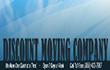Los Discount Moving, Inc