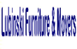 Lubinski Furniture & Movers