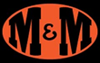 M & M Moving & Storage