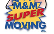 M & M Super Moving, Ltd